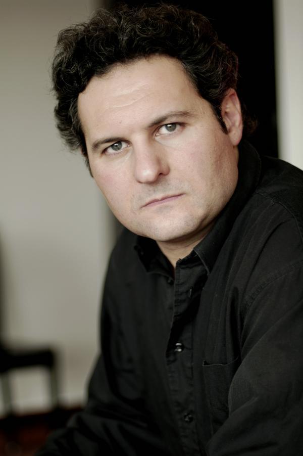Christian Dubouis