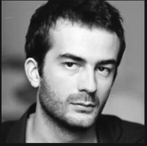 Damien Prevot