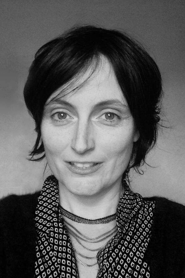 Emmanuelle Roy