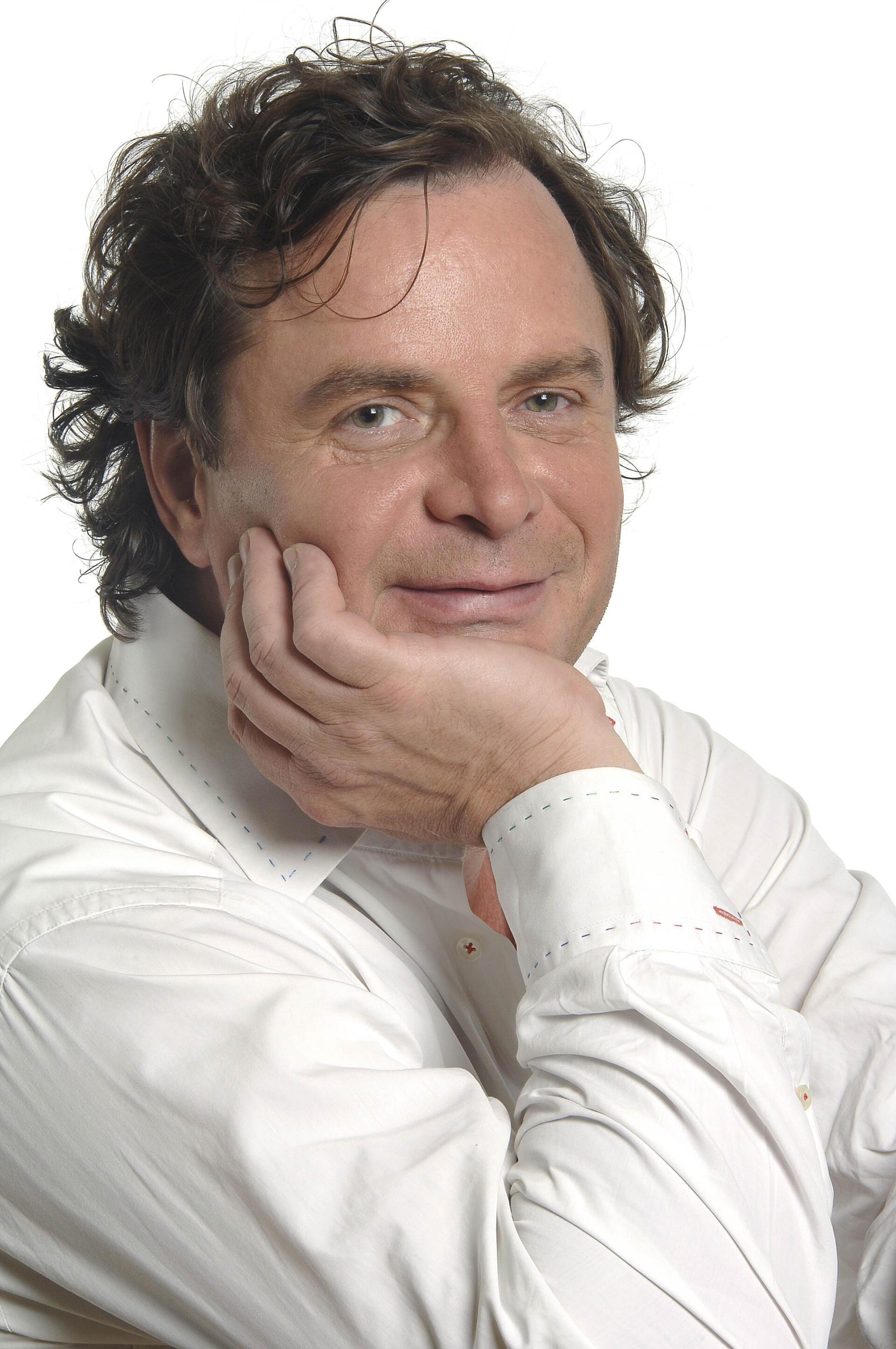 François Rollin