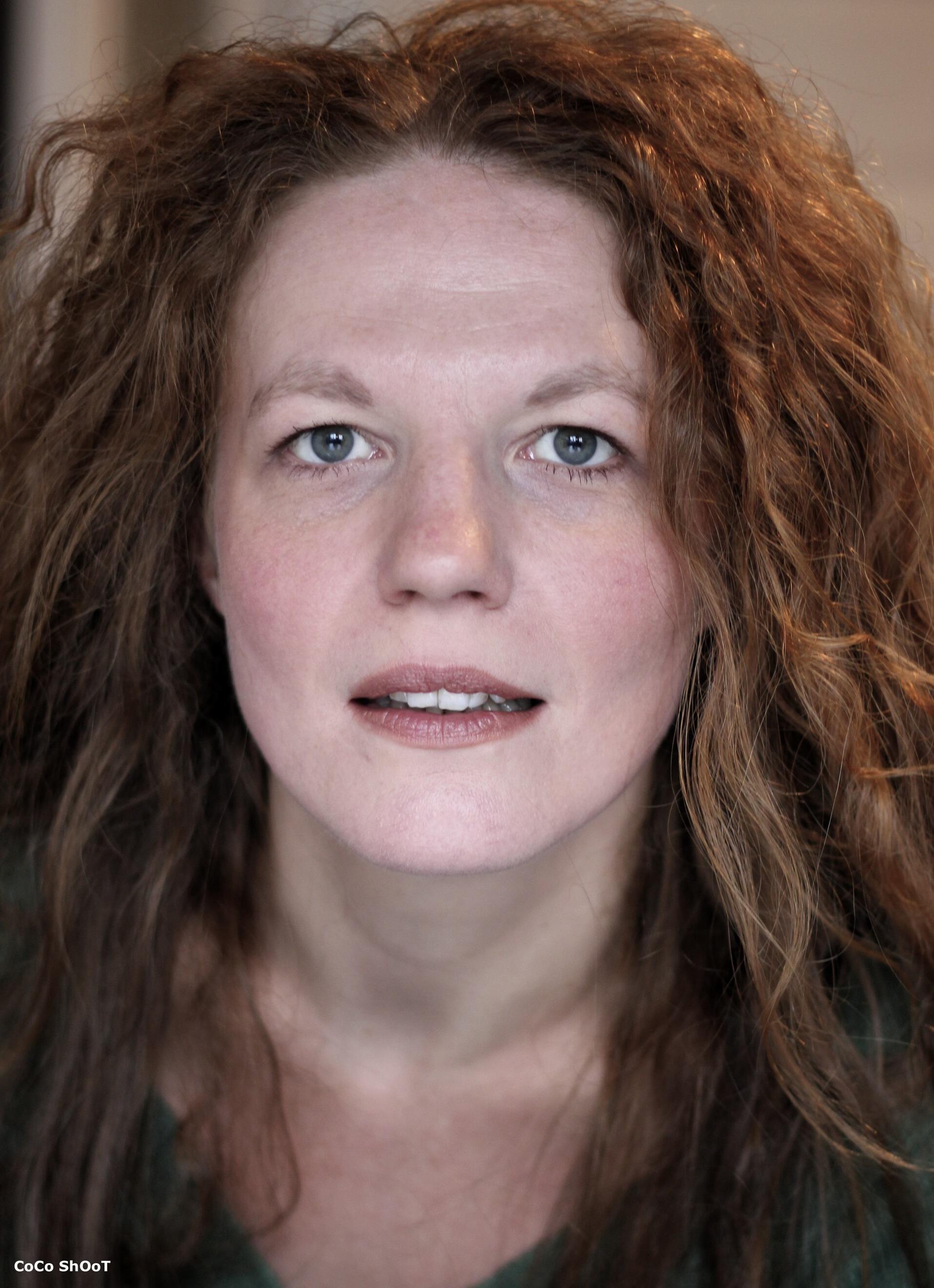 Juliette Marcelat