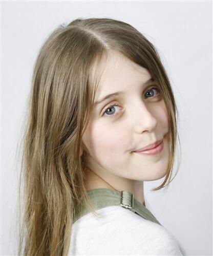 Violette Guillon