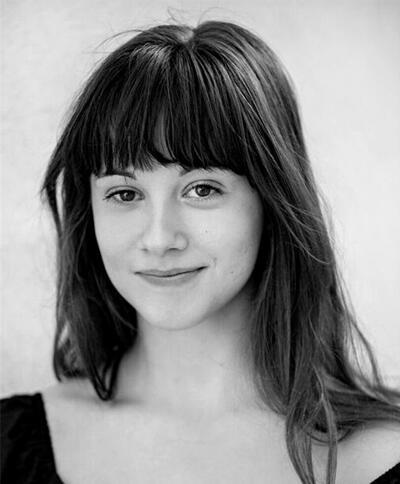Emilie Lehuraux