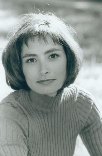 Marianne Giraud