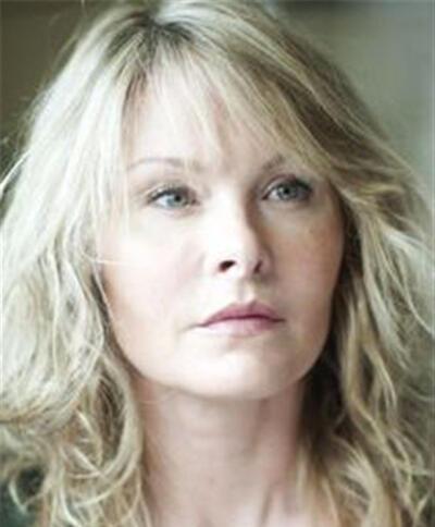 Michèle Kern
