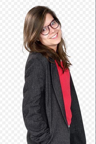 Fanny Ruwet