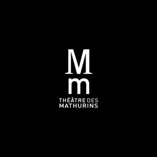 THEATRE DES MATHURINS (PETITE SALLE)