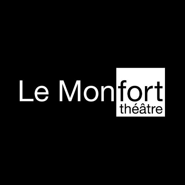 LE MONFORT THEATRE
