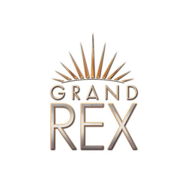 GRAND REX