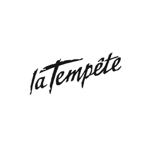 Théâtre de la Tempête (Salle Copi)