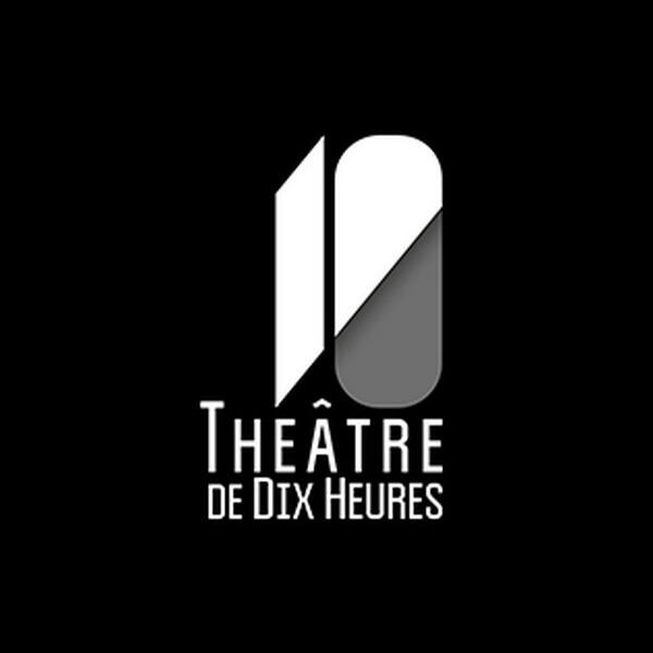THEATRE DE DIX HEURES