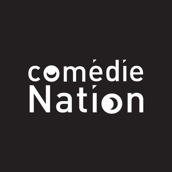 COMEDIE NATION