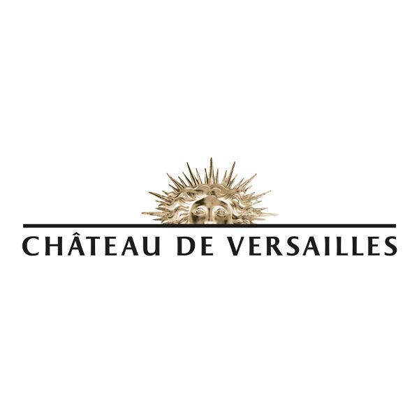 CHATEAU DE VERSAILLES - JARDINS DE L'ORANGERIE