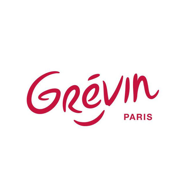 MUSEE GREVIN