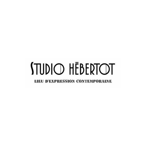 STUDIO HEBERTOT