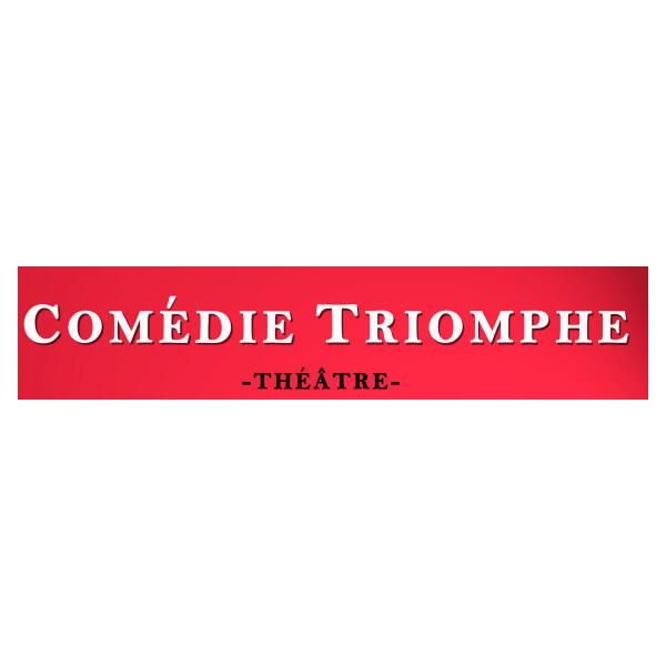 THEATRE LE TRIOMPHE