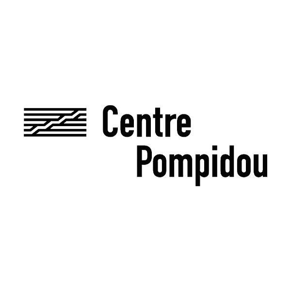 CENTRE NATIONAL D'ART ET DE CULTURE GEORGES-POMPIDOU