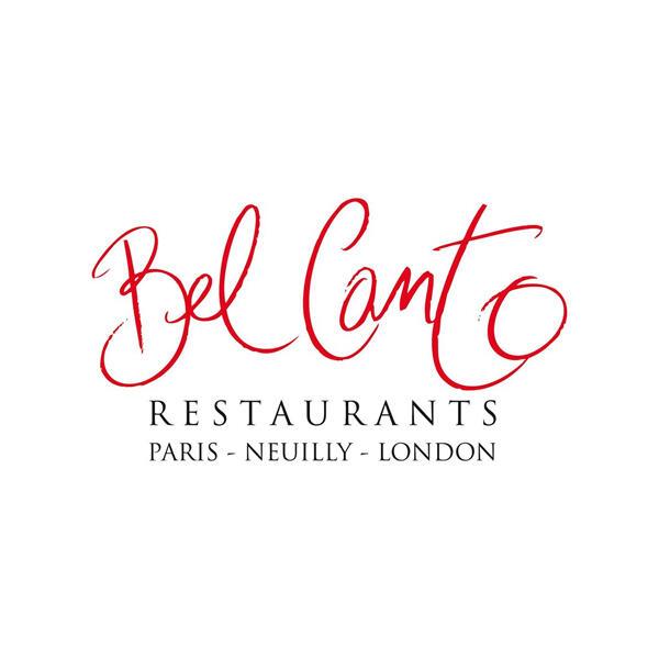 BEL CANTO PARIS - HOTEL DE VILLE