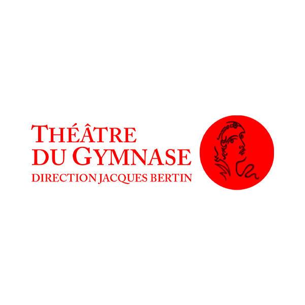 THEATRE DU GYMNASE (PETIT)