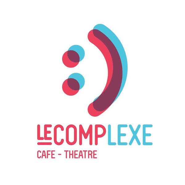 LE COMPLEXE CAFE-THEATRE