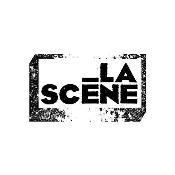 LA SCENE BASTILLE