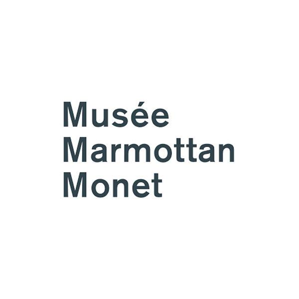 MUSEE MARMOTTAN