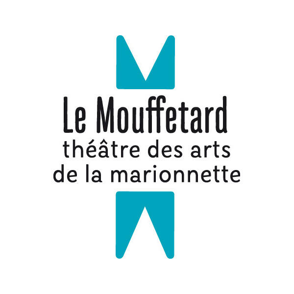 THEATRE MOUFFETARD