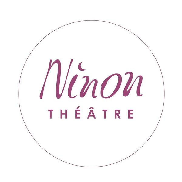 THEATRE NINON
