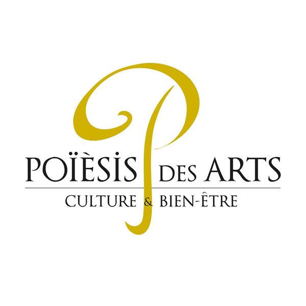 POIEIS DES ARTS
