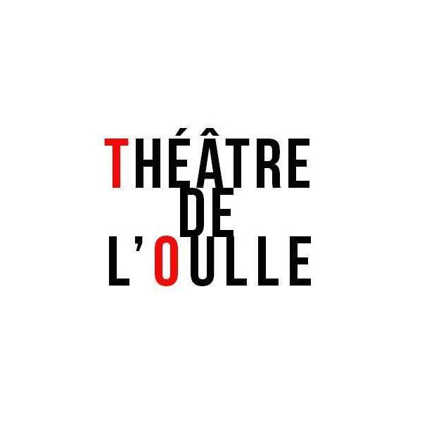 THEATRE DE L'OULLE