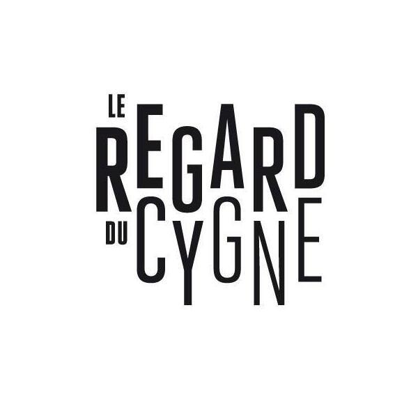 STUDIO LE REGARD DU CYGNE