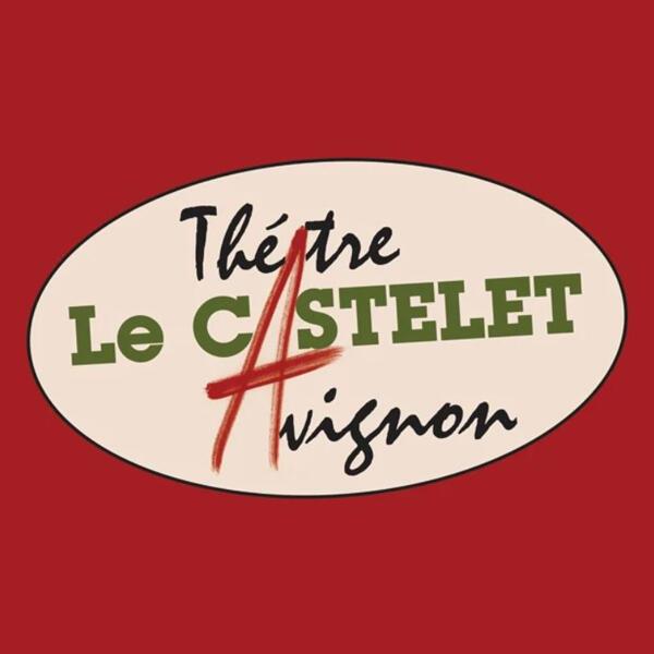 THEATRE DU CASTELET