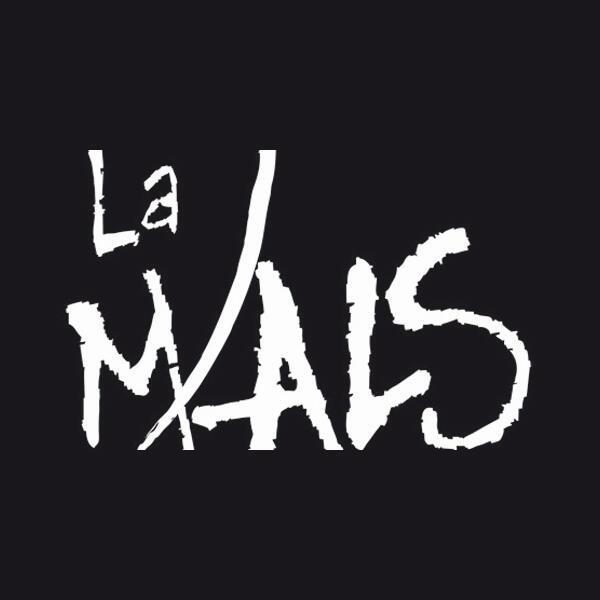 LA MALS