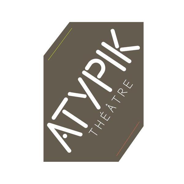 ATYPIK THEATRE