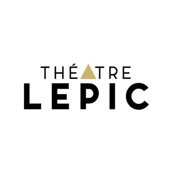 THEATRE LEPIC (ANCIEN CINE 13)