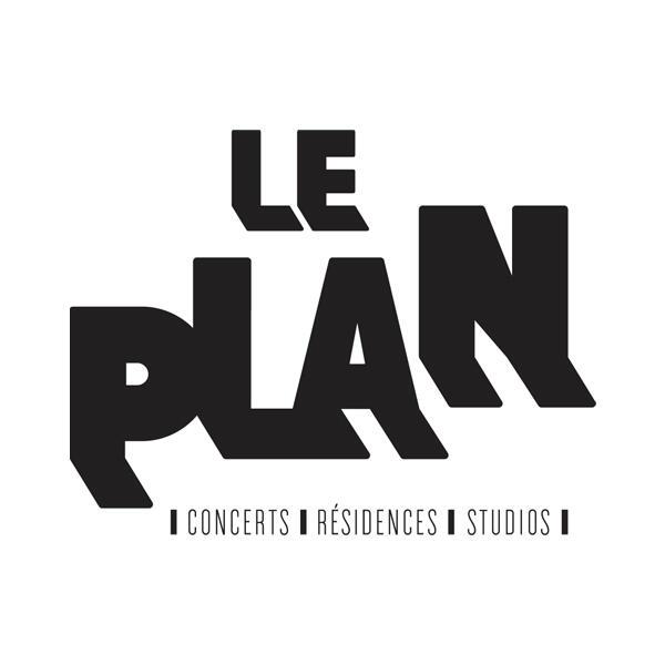 LE PLAN - RIS ORANGIS