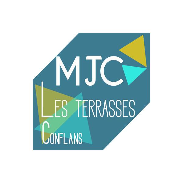 MJC LES TERRASSES