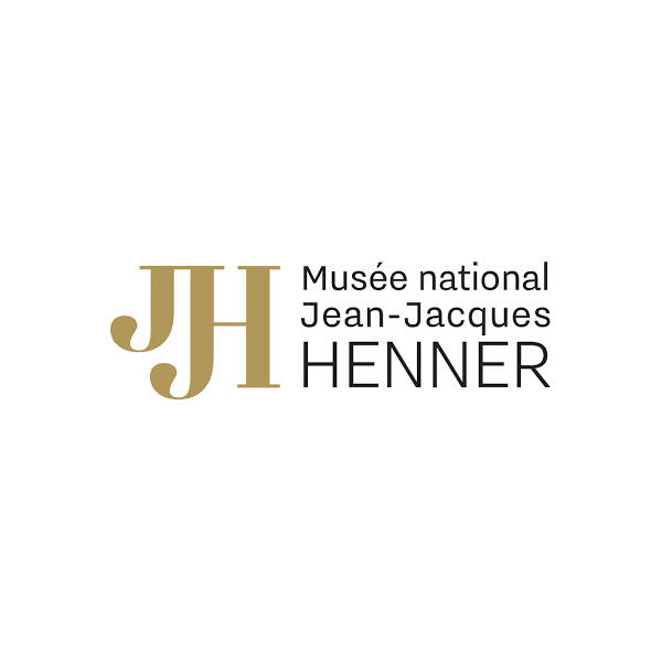 MUSEE JEAN-JACQUES HENNER
