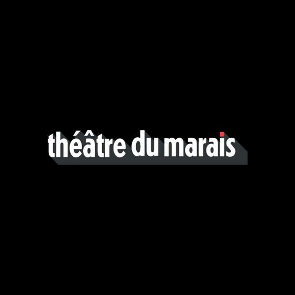 THEATRE DU MARAIS