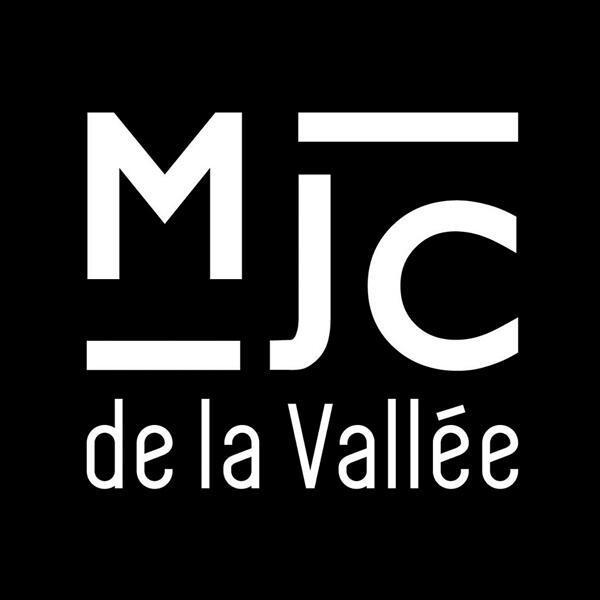 25 DE LA VALLEE