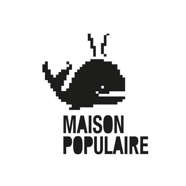 MAISON POPULAIRE