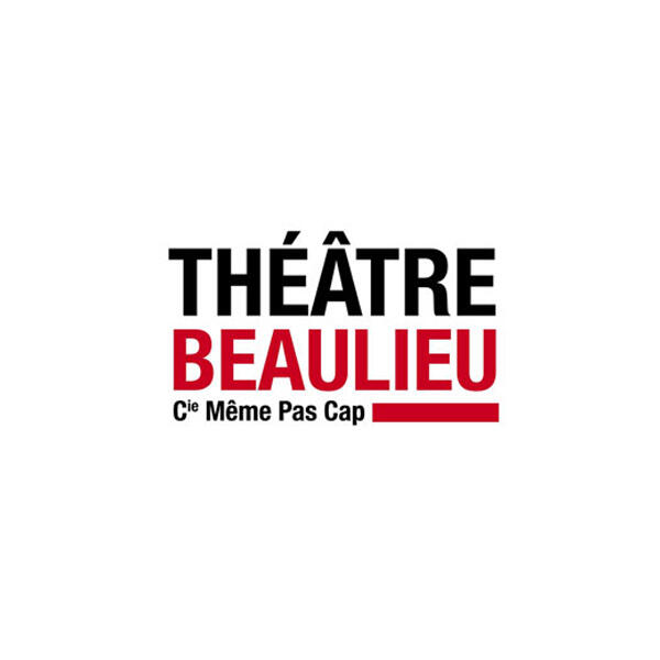 THEATRE BEAULIEU