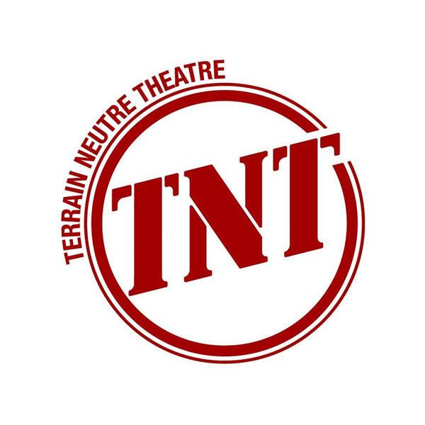 LE TNT - NANTES