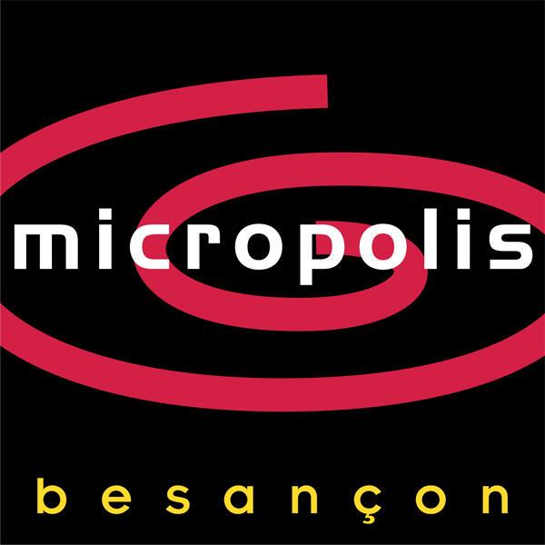 PARC DES EXPOSITIONS - BESANCON
