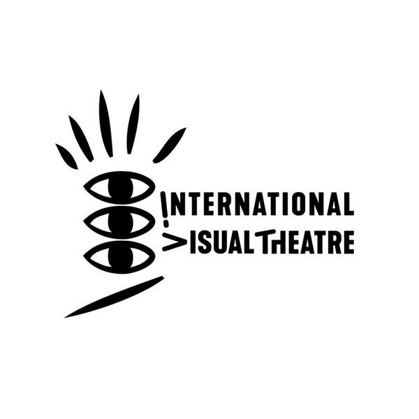 IVT - INTERNATIONAL VISUAL THEATRE