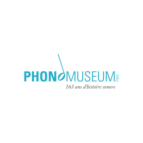 PHONOMUSEUM