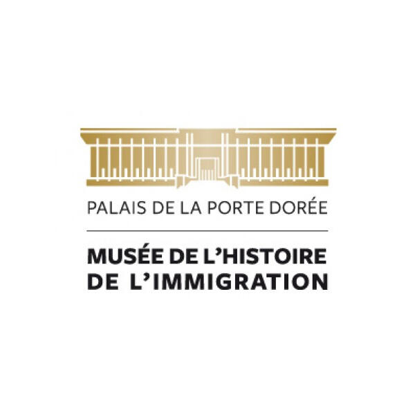 CITE DE L'IMMIGRATION