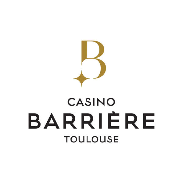 CASINO THEATRE BARRIERE - TOULOUSE