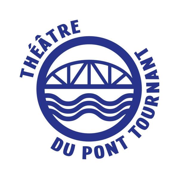THEATRE DU PONT TOURNANT