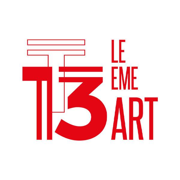 THEATRE LE 13EME ART